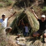 Earth Strength Bushcraft