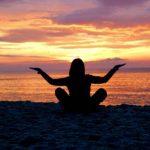 Yoga in Tarifa