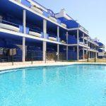 Tarifa Beach Apartment