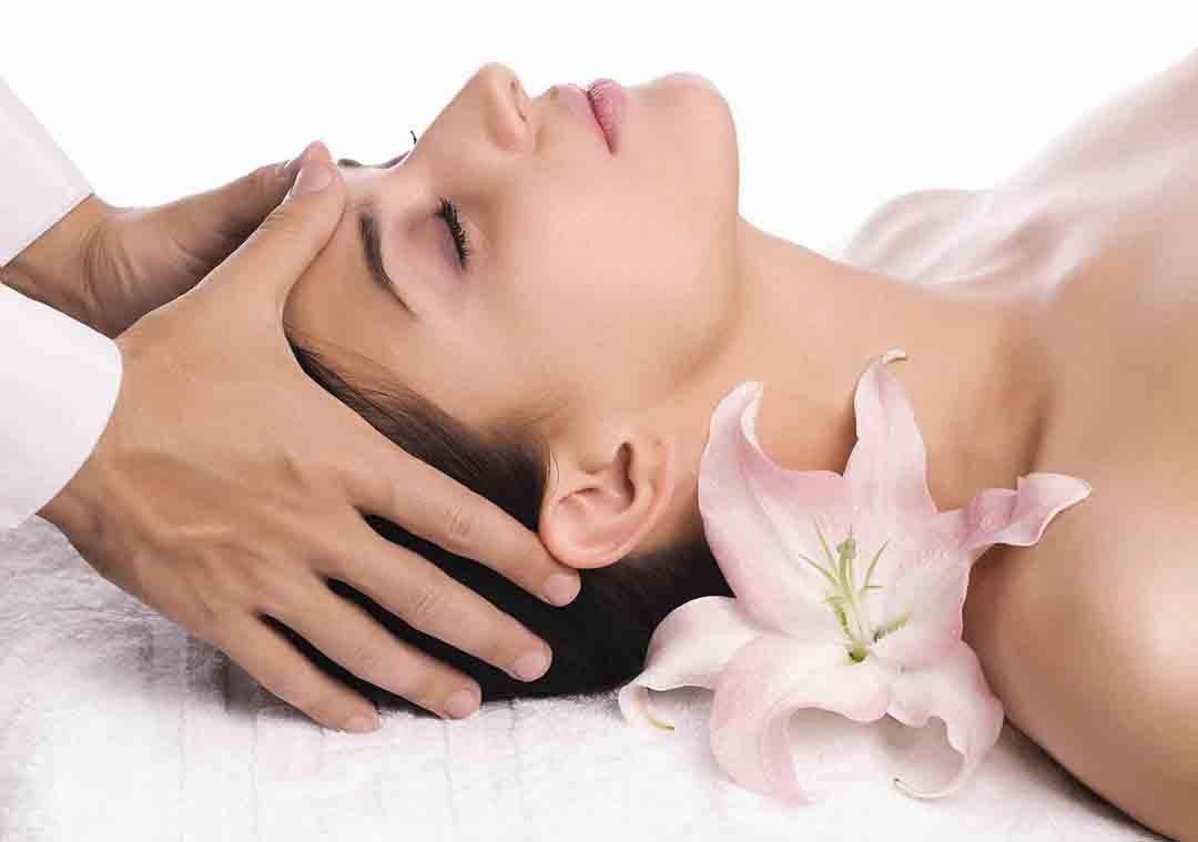 Very Erotic massage adventures
