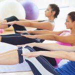 Pilates in Tarifa