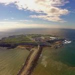 Island las Palomas Tarifa