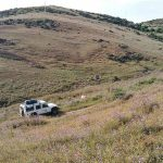4x4routes in tarifa