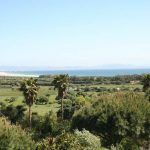 Rental Villa In Tarifa