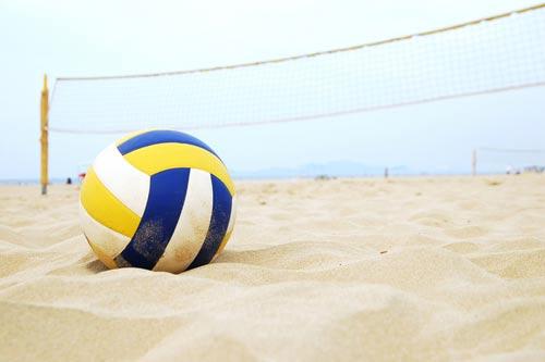 76b3f4edb5e volleyball in Tarifa volleyball in Tarifa ...